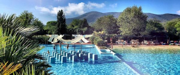 Ferien Mit Kindern Am Meer In Der Toskana Warum Rocchette