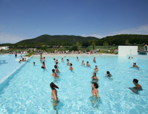 Holiday packages on the coast in Maremma for the whole family