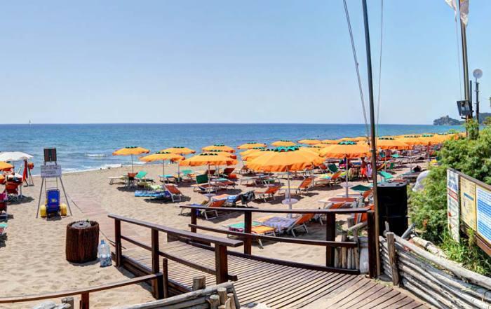 spiaggia_rocchette-1