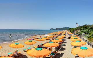 spiaggia_rocchette-12