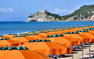 spiaggia_rocchette-5