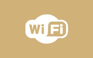 Wi-Fi libre